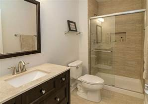 bathroom shower sizes shower sizes your guide to designing the shower