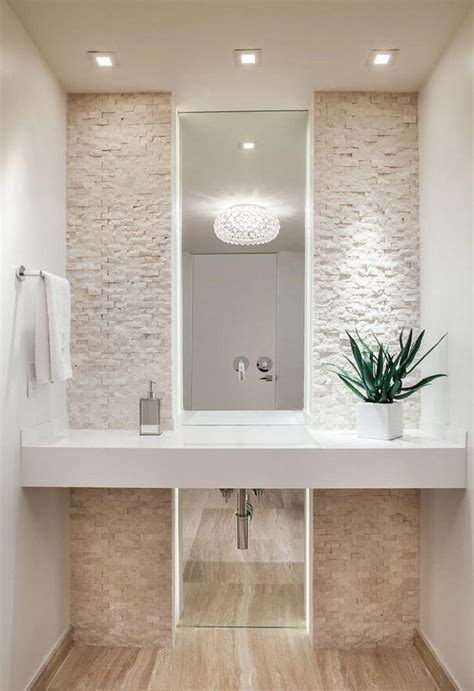 Spa Lighting For Bathroom by How To Light Your Bathroom Right Designrulz