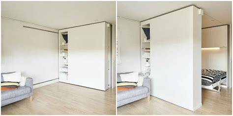 ikea movable walls ikea moveable wall project ikea small space solutions