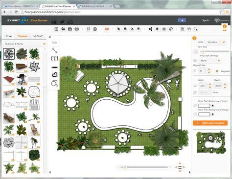 Floor Planners online floorplanner in 3d klaas nienhuis