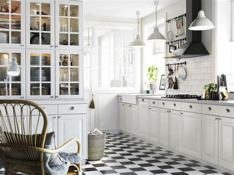 ikea kitchen cabinet ideas ikea kitchen cabinet doors only home furniture design