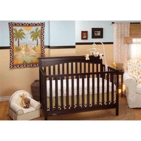 king baby bedding set disney baby bedding king jungle 3 crib