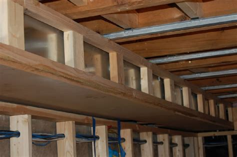 basement wall thickness construction minimizing wall thickness for basement