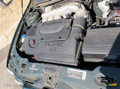 small engine repair manuals free download 2009 jaguar xf navigation system service manual small engine service manuals 2003 jaguar x type spare parts catalogs jaguar x