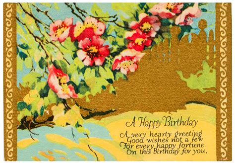 how to make birthday cards for free your own free printable birthday cards