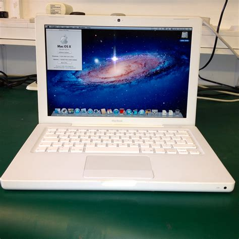 white sale used macbooks for sale from 163 199 appel 01952 898011