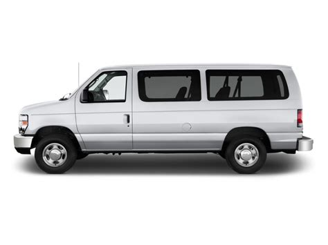 vehicle repair manual 2011 ford e150 interior lighting image 2012 ford econoline wagon e 150 xlt side exterior view size 1024 x 768 type gif