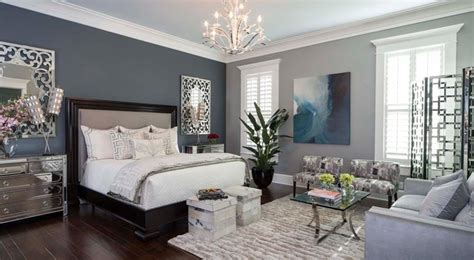 accent wall bedroom 25 beautiful bedrooms with accent walls chandeliers