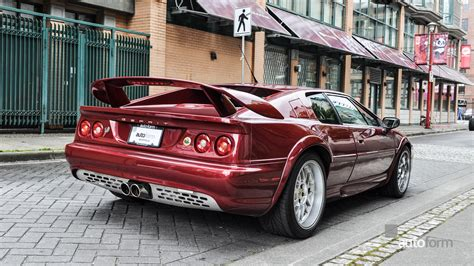 2003 lotus esprit v8 autoform 2003 lotus esprit v8 autoform