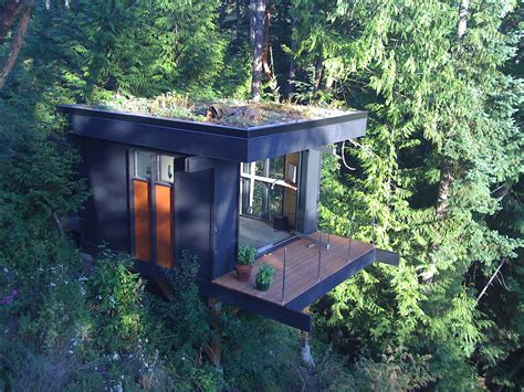 tiny house on stilts home design tiny house on stilts cool tiny house designs