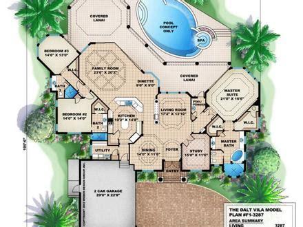 mediterranean style floor plans modern mediterranean house plans mediterranean style house