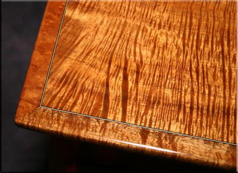 woodworking hawaii robert lippoth studio koa wood furniture hawaii
