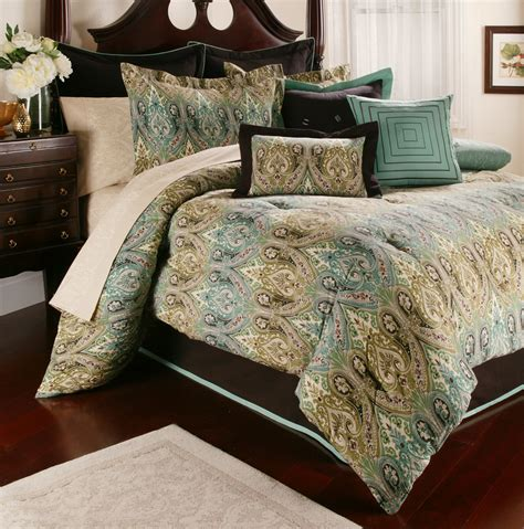brown comforter set king brown king comforter sets 28 images top 10 rich