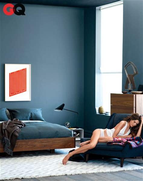 paint colors for mens bedroom best mens bedroom interior design gentlemint