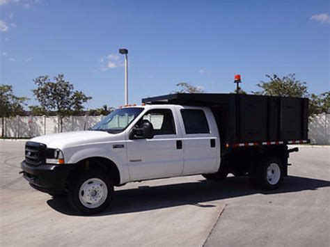 Auto Car Dump Truck For Sale by Pay Here Dump Trucks For Sale Autos Post