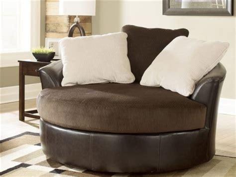 swivel slipper chair swivel slipper chair design ideas pair of 1950 s mid