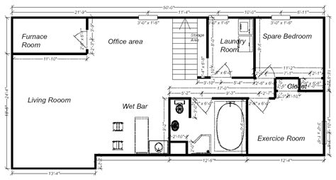 basement design layouts chic design layout plan 5 100 images small bathroom