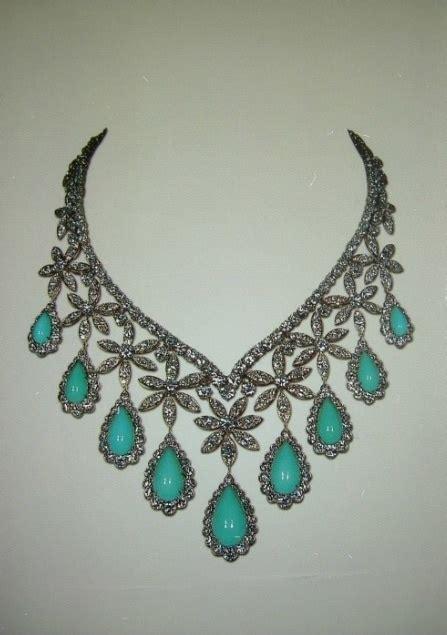 jewelry forums royalty their jewelry page 63 purseforum