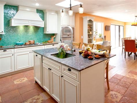 kitchen islands com kitchen islands hgtv