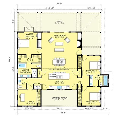 5 bedroom 3 bath floor plans farmhouse style house plan 3 beds 2 50 baths 2168 sq ft plan 888 7