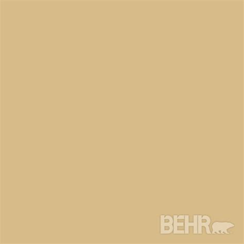 behr paint color time behr marquee paint color honey tea mq2 18 modern paint
