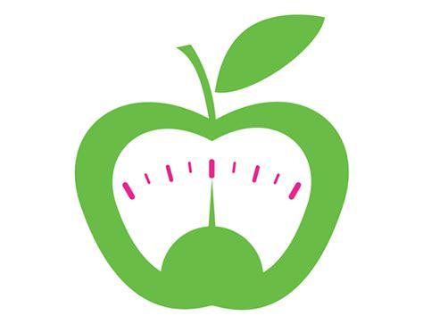 Kitchen Design Planner nutrition logo on behance nrc research pinterest