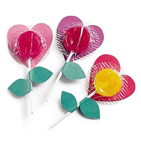 lollipop crafts for diy lollipop ideas