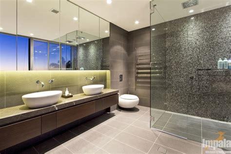 modern ensuite bathroom designs modern ensuite bathroom designs modern ensuite
