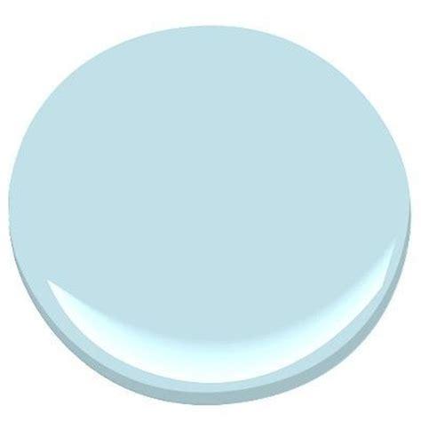 behr paint colors haint blue 1000 ideas about blue porch ceiling on porch
