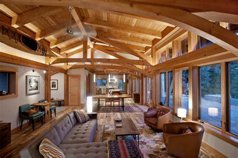 home interior frames timber frame timber frame home interiors new energy works