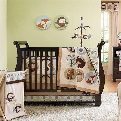 bedding for a crib bedding sets for cribs ideas homesfeed