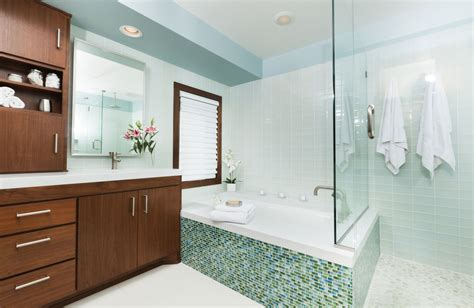 bathroom design los angeles 100 bathroom design los angeles inspiring bathroom