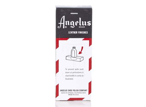 angelus paint on suede angelus dyes paint grey 3oz suede dye leather