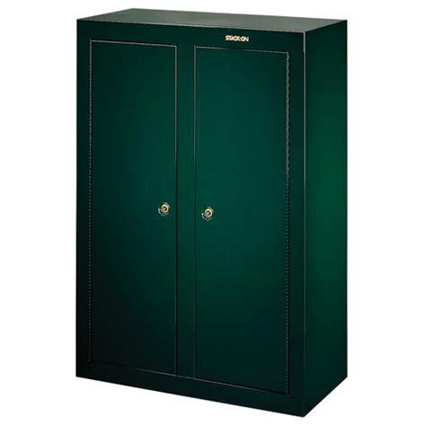 door gun cabinet stack on products convertible door gun cabinet