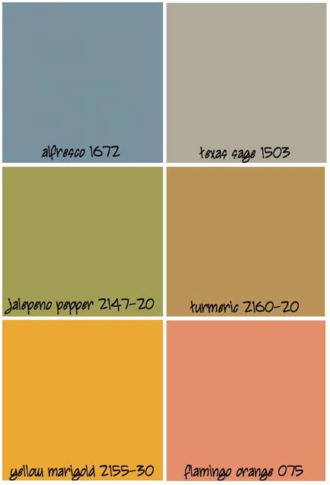paint colors for concrete painted concrete floors capella kincheloe interior design