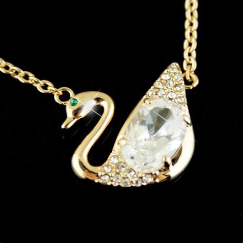 how to make swarovski jewelry swarovski rings necklace from china swarovski rings