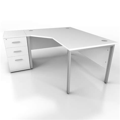 corner desk with drawers white corner desk with drawers 1323