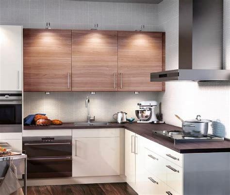ikea kitchen cabinet ideas best of the best of ikea small kitchen furniture ikea small kitchen tritmonk furniture