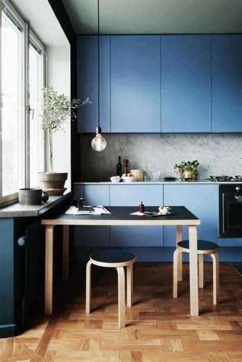 26 contemporary kitchen designs decorating 17 best ideas about modern kitchen designs on
