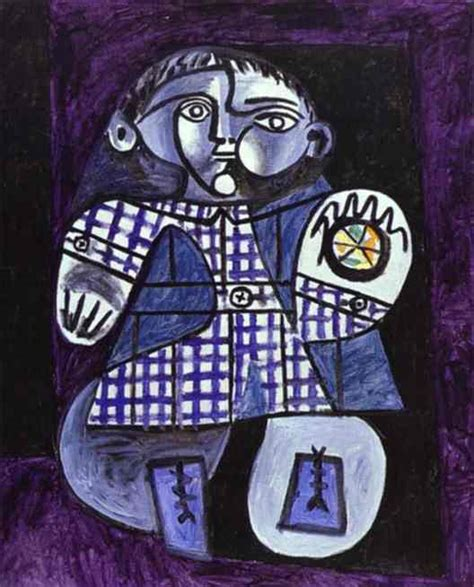 picasso paintings uk pablo picasso paintings picasso paintings picasso painting