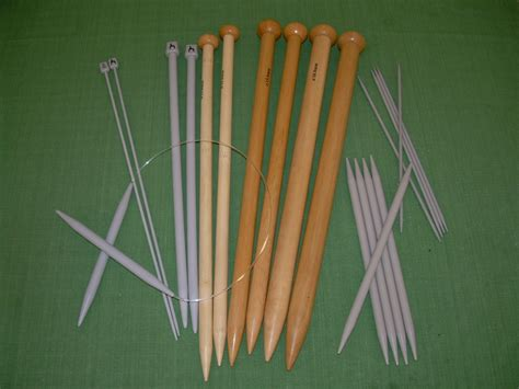 knitting needles file knitting needles jpg simple the