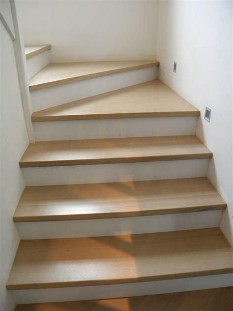 escaliers menuiserie warnimont jean le couturier de vos maisons personnalis 233 es