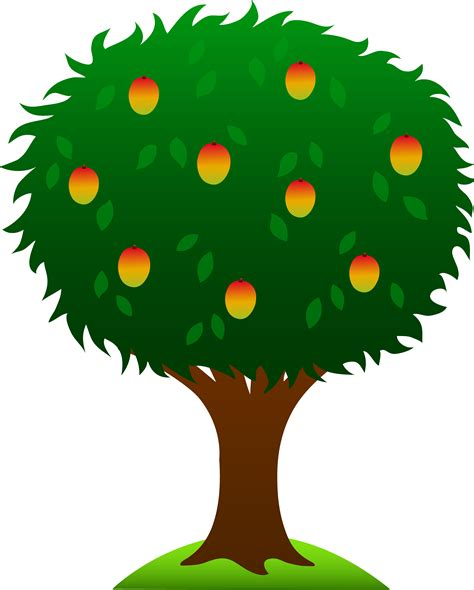 best tree images tree images clipart best