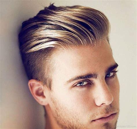 cortes de pelo hombre tendencias modernas del 2017 - Cortes De Pelo De Chico Modernos