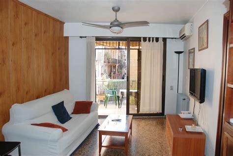 habitacion en valencia alquiler habitaci 243 n en piso c 233 ntrico de valencia alquiler