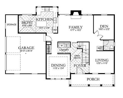 2200 sq ft house plans 301 moved permanently