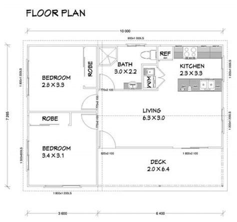 Garage Roof Truss Design kit homes brisbane kit homes sydney kit granny flats