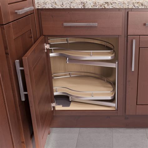 pull out kitchen cabinet blind corner cabinet pull out newsonair org