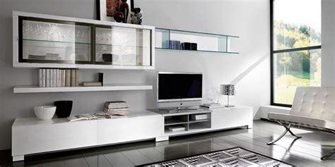 furniture for living room modern modern living room design modern living room design with