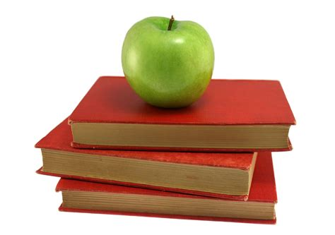 apple picture book green apple on books spence chapin